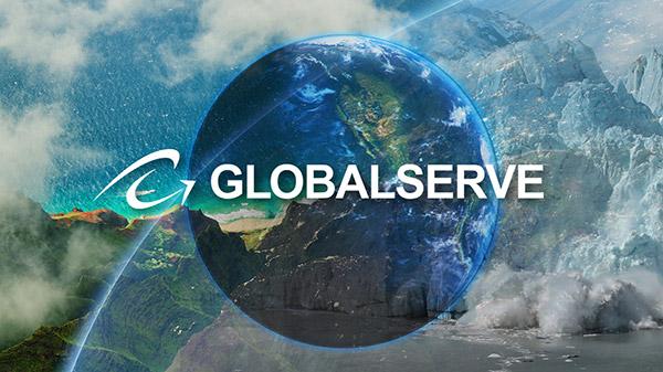 GS_Video_Slide.jpg