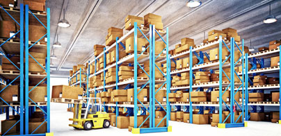 Global_warehouse